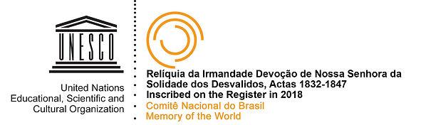 SELO_MEMÓRIA_DO_MUNDO.jpg
