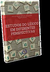 livrorita_edited.png