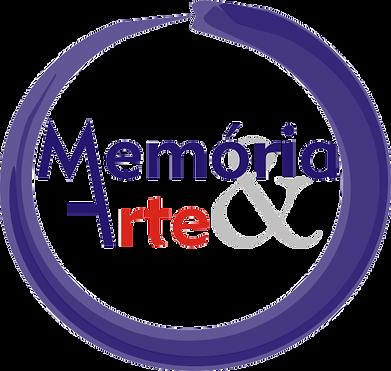 MEMORIA E ARTE EM PNG.png