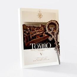 Livros_do_Tombo_do_Mosteiro_de_São_Bento