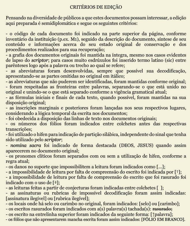 criterio.jpg