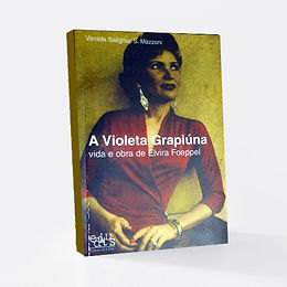Elvira Foppel.jpg