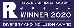 TIARA 2020 Winner.png