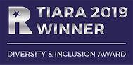 TIARA WINNER D & I.jpg