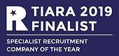 TIARA Specialist Recruitment Comp of the year FINALIST RGB.png