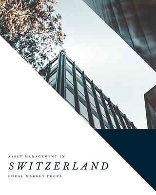 Swiss MI.PNG