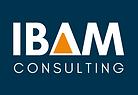IBAM logo.png
