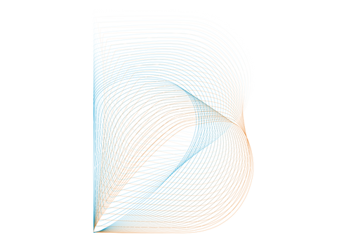 B_Graphic_RGB.png