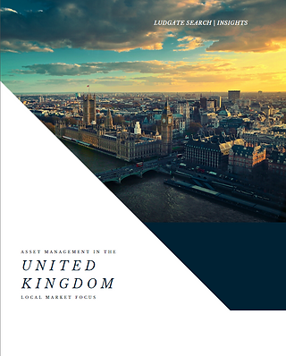 Ludgate UK.PNG