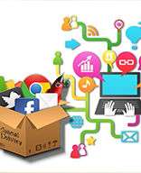 Аналитика социальных сетей demilas.com.j