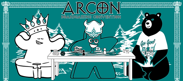 ARCON LOGO_Clean.png