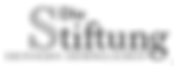 Logo-Die-Stiftung-768x290.png