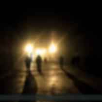 Bildschirmfoto-2018-09-12-um-14.39.02-15