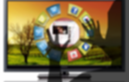 ITV_touch_less_Finger_Count-785x500.png