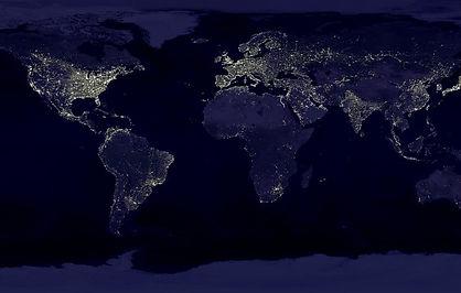 earth-earth-at-night-night-lights-41949-