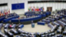 parlamento-europeo-k90-620x349_abc.jpg