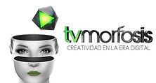 tv_morfosis_era_digitl.jpg