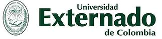 logo-universidad-externado-de-colombia.p