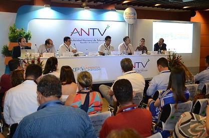 socialización-regulacion-tv-comunitaria6