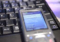 mobile-phone-301531_960_720-785x500.jpg