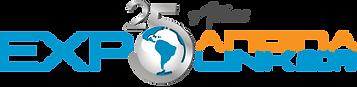 logo_andinalink.png