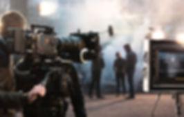 produccion-cinematografica-bcn-785x500.j