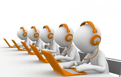 call-center-1015274_960_720-785x500.jpg