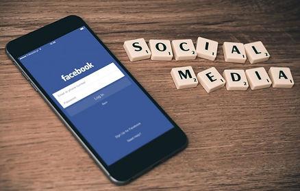 social_media_facebook_cell_phone_scrabbl