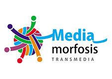 mediamorfosis.jpg