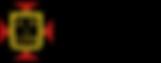 upb-logo-1422010671195.png