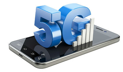 Generacion-5G.jpg
