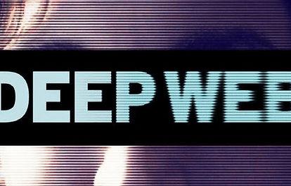 deepweb-785x500.jpg