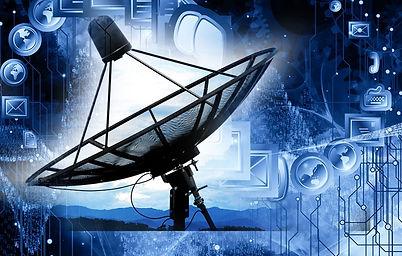 TELECOMMUNICATIONS-4-785x500.jpg