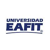 Logo-Universidad-EAFIT.png