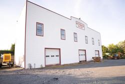 Koppenhaver Builder Warehouse