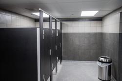 MI Bathroom 1