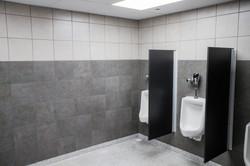 MI Bathroom 2