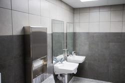 MI Bathroom 3