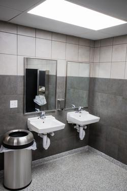 MI Bathroom 4