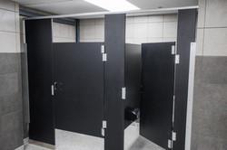 MI Bathroom 6