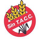 sin-tacc.jpg
