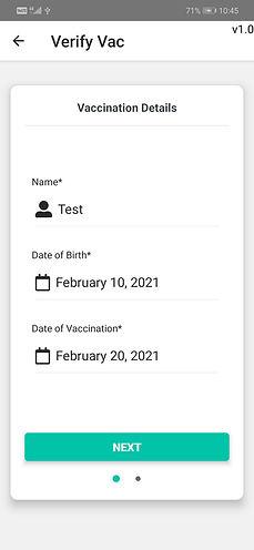 Screenshot_20210216_224515_com.verifyvac