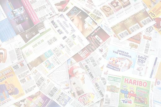 coupons_edited_edited.jpg