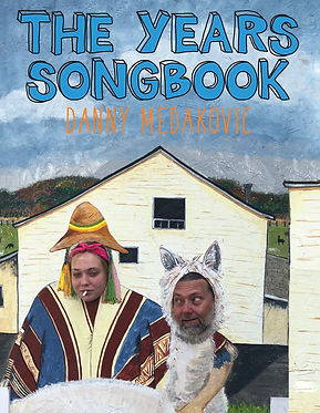 songbook cover Dakota JPEG.jpg