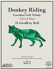Donkey Riding cover.jpg