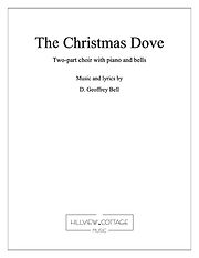 TheChristmasDove-cover-twopart.jpg