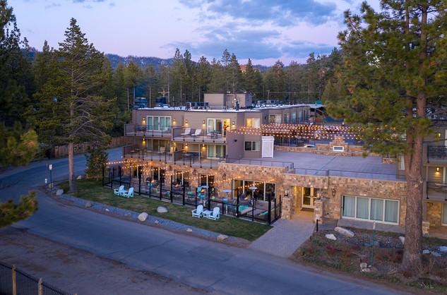 Hotel twilight aerial.jpg
