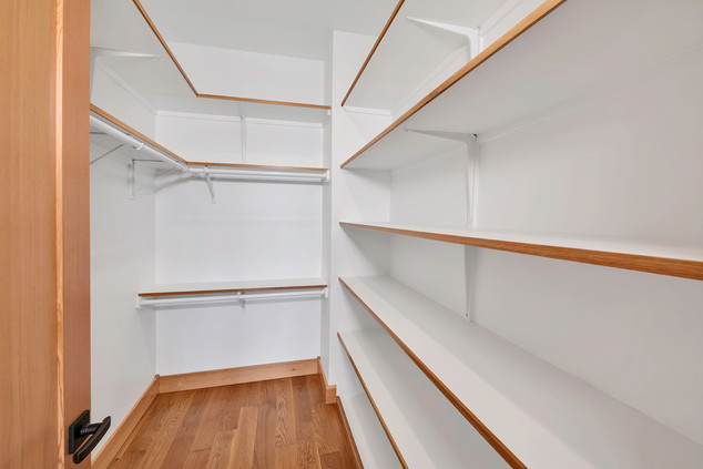 Bedroom Closets.jpg
