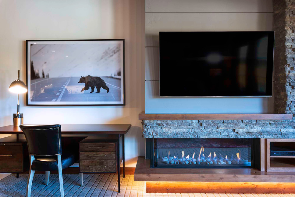 Fire Place and desk.jpg