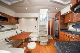 45 foot interior 2.jpg